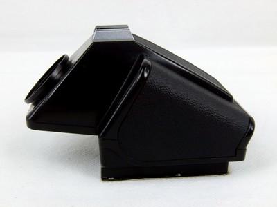 哈苏 5系列用PME51测光顶