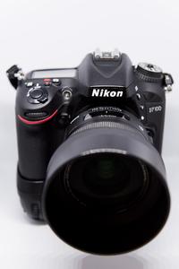 尼康D7100 适马30mm f1.4 Art
