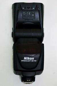 尼康 SB-700+50 F1.8D
