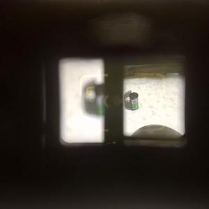 富士 TELE CARDIA SUPER-N DATE 双定焦135胶片傻瓜机