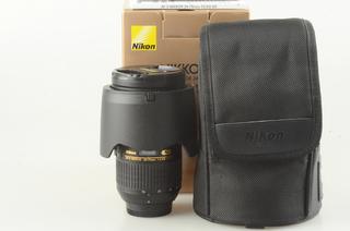 98新 尼康 AF-S Nikkor 24-70mm f/2.8G ED
