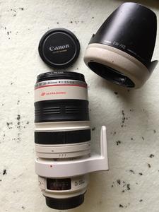 佳能 EF 35-350mm f/3.5-5.6L USM