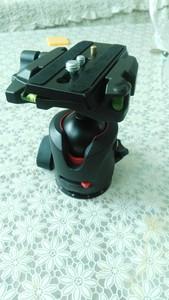 曼富图 MH054M0-Q5