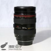 95新佳能 EF 28-70mm f/2.8L USM#2764[支持高价回收置换]
