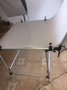 CALER smort 400 影棚拍摄设备一套