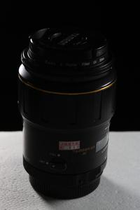 腾龙 SP AF 90mm F2.8 尼康卡口