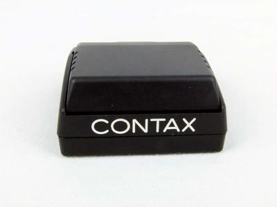 康泰时Contax 645用腰平取景器