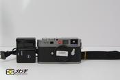 96新 徕卡 M9 44编号 CCD完美 (BG09030002)