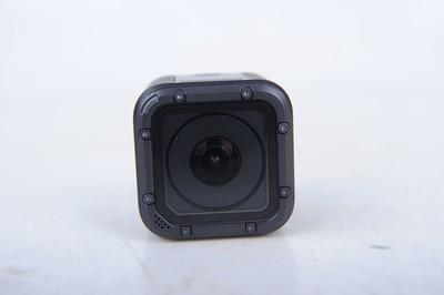 97新二手 GOPRO HERO 5 黑狗5 水下防水运动型摄像机 B0247 京