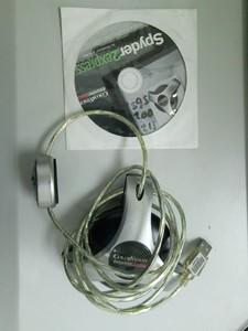 Spyder Spyder5 Elite 红蜘蛛3代