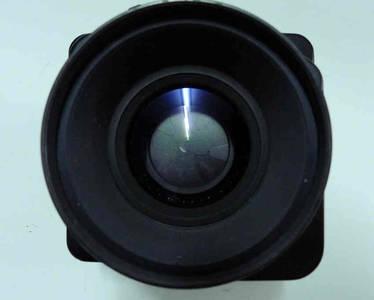 富士680胶片相机用的GX180mmF5.6镜头