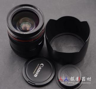 CANON EF 佳能 28-70/2.8L 28-70mmf2.8L