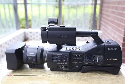 索尼 NEX-EA50CH出让