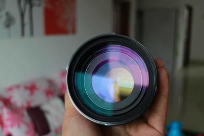 拍荷利器,腾龙 AF 200-400mm f/5.6 LD(IF)175D