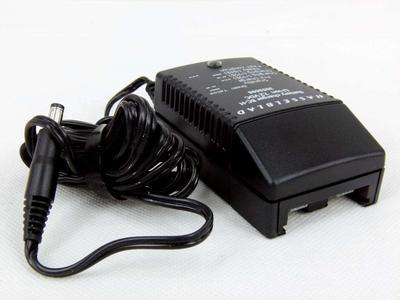哈苏H系列原装充电器