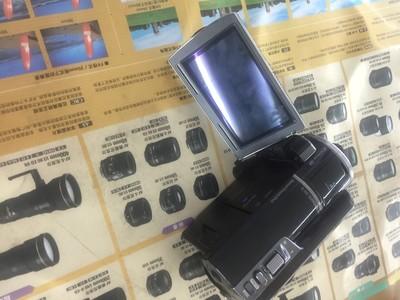 索尼 HDR-PJ50E