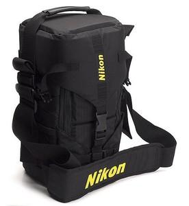 尼康 NIKON  约97新 AF-S 300/2.8G VR