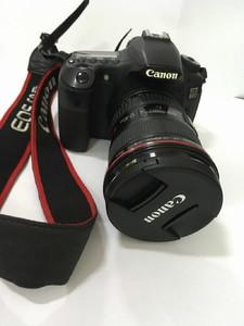 出售佳能 60D+17-40红圈镜头