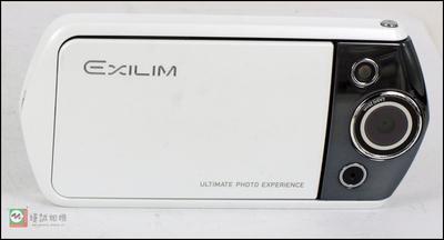 卡西欧 TR300/TR10数码相机美颜相机自拍神器