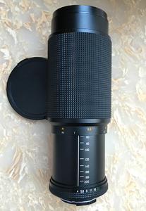 康泰时VS 80 200 F4 徕卡R35 2.8 E55 手动设备低价灭门