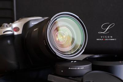 代友出售HASSELBLAD哈苏HV单电相机套机,自用品95新