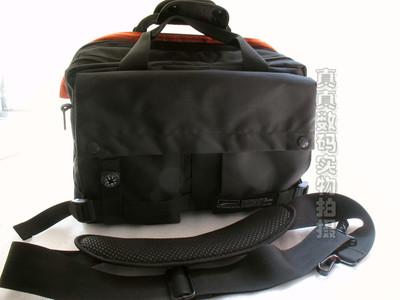 原装吉尼佛摄影包11104 JENOVA单肩包相机包5D3 80D 27001升级版