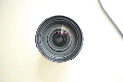 腾龙 SP 24-70mm f/2.8 Di VC USD(Model A007),尼康口