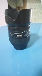 出售 尼康 D90 送微距镜头