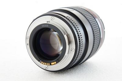 天津闲置 佳能 EF 24mm f/1.4L II USM(可换1635ii)