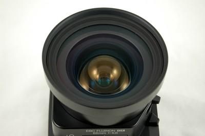 ◆◆◆  超实惠 富士  Fujifim  GX680 广角 65mm  ◆◆◆