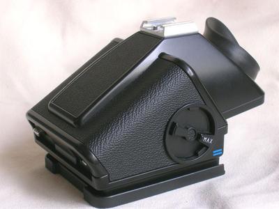 PME51----- 45度测光取景器
