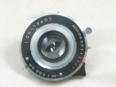 ◆◆◆  百年明镜 Zesis Kodak / 蔡司. 柯达  No.4 ◆◆◆