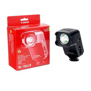 摄像机摄像灯VL-10LiII