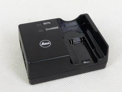 徕卡M8,9原装充电器,带车充