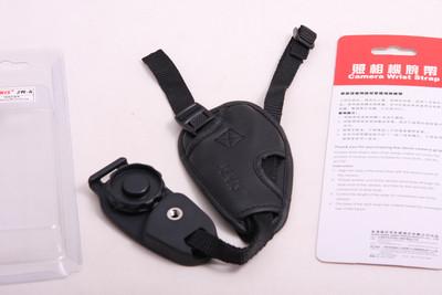 捷尼思腕带 适用于所有单反相机