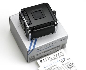 E12——原包装——2800元 ——不议价