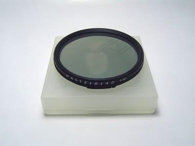 HASSELBLAD B-60 偏振镜