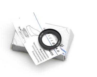 屈光目镜——原包装——不议价