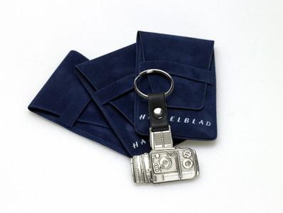哈苏——钥匙扣——80元 ——不议价