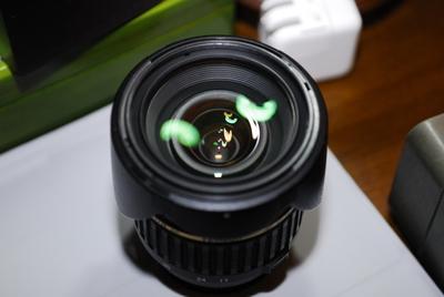 af17-50mm1:2.8[IF]A16