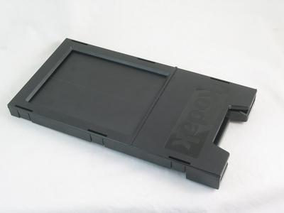 ◆◆◆ 柯达/Kodak 富士/Fuji  快装片盒 一组 ◆◆◆