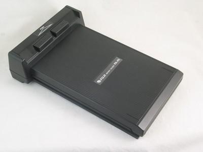 ◆◆◆ 波拉 宝丽莱 Polaroid 片盒 一组 ◆◆◆