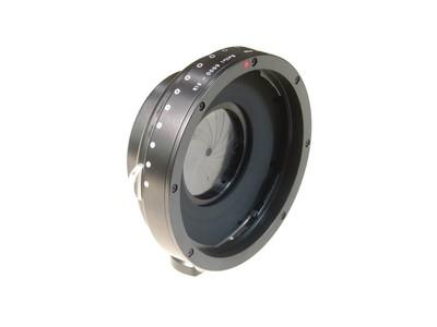 禄来 禄莱 Rollei6000镜头复活尼康Rollei 6000-NF接环市面最好