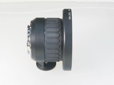 玛米亚Mamiya RZ镜头复活尼康数码单反Mamiya RZ-NF接环市面最佳