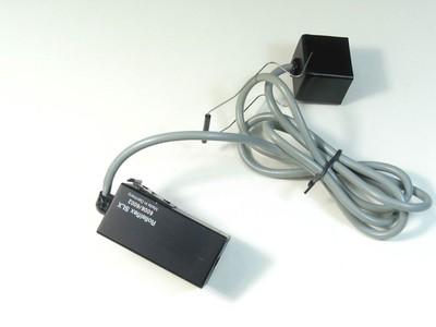 ◆ 禄来 禄莱 Rollei 6008系列用 外接电池盒 冬季保暖必备 ◆