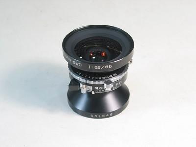 ◆◆◆ 富士 Fujifilm 大画幅镜头一组 65、75、90、125、150 ◆◆◆