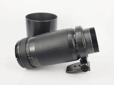 腾龙 Tamron AF 200-400mm/F5.6 MA口/索尼