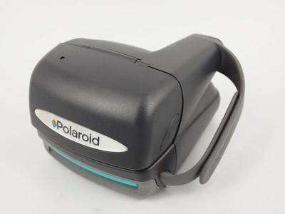 宝丽来 Polaroid OneStep 一次成像照相机 6