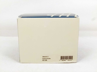 哈苏H120/4原装遮光罩
