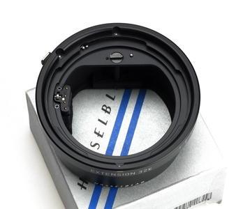 32E微距接圈——原包装——不议价